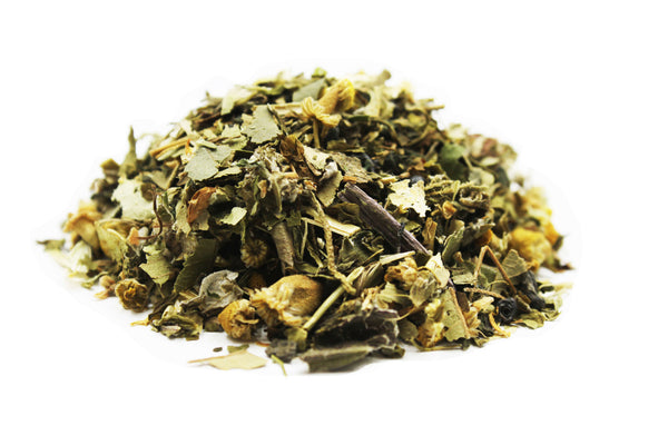 Mary's Tea | Herbal Tea
