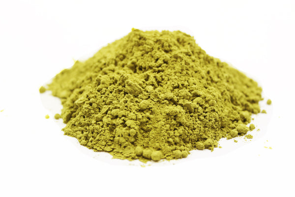 Matcha | Green Tea