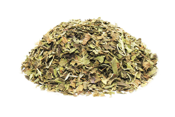 Peppermint Organic | Herbal Tea