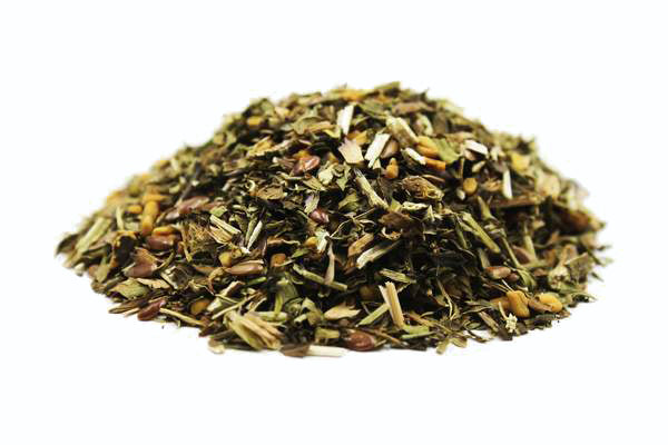 Regulator Mild Laxative | Herbal Tea