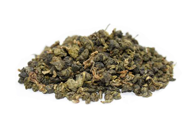 Green Dragon | Oolong Tea