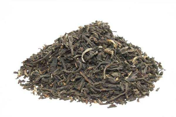 Yunnan | Black Tea
