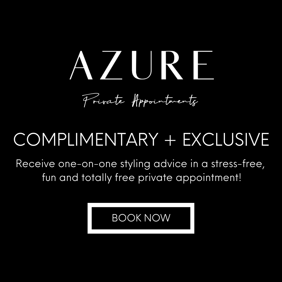 Private Appointments