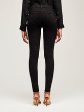 Load image into Gallery viewer, L'AGENCE MARGUERITE HIGH RISE SKINNY NIOR