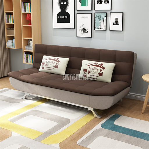 Modern Fashion Foldable Sofa Bed