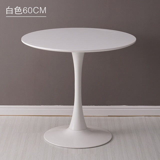 HEATH New Modern Minimalist Dining Table