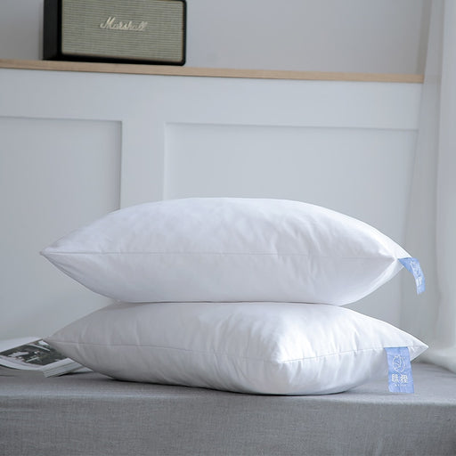 Mlily Shredded Memory Foam Pillow