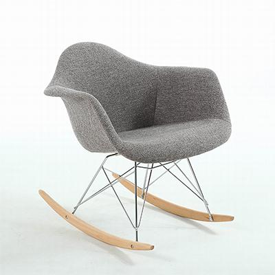 Nordic Shake Chair Sofa Rocking Chair
