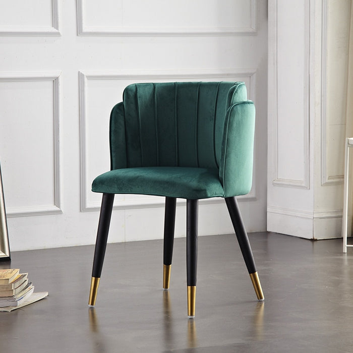 LUX Modern Dinning Chair