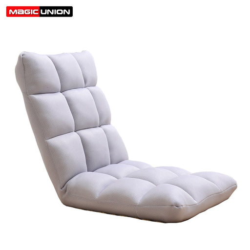 Magic Union Folding Sofa Bed Beanbag Chair