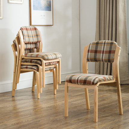 TART European Style Dining Chairs