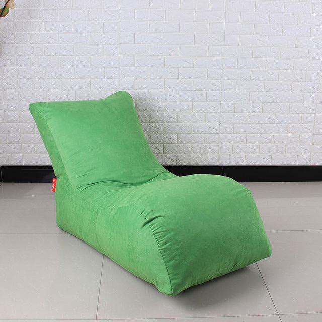 LEVMOON Beanbag Chair