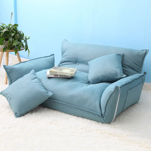 OCEAN Double Sofa Bed
