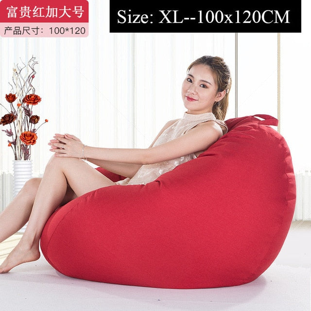 Bean Bag Sofa Chair