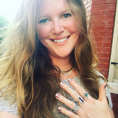 Knoxville Estate Jewelry Buyer