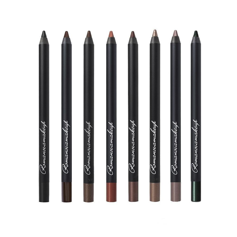 ProKit Sexy Smoky Eye Pencil