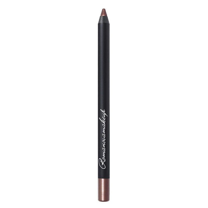 Sexy Smoky Eye Pencil TEMPTATION