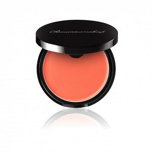 Sexy Cream Blush SHINY PEACH