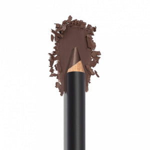 ProKit Sexy Eyebrow Pencil