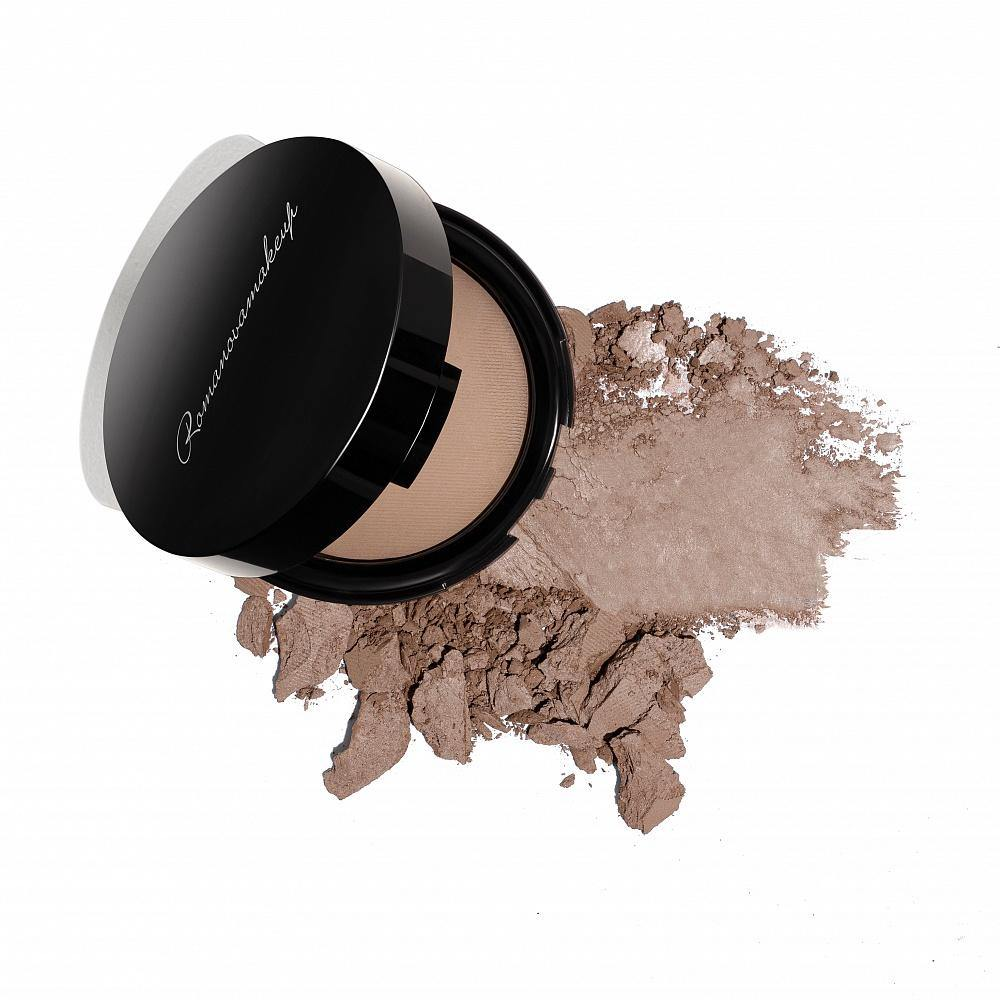 Sexy Sculpting Powder - Romanovamakeup