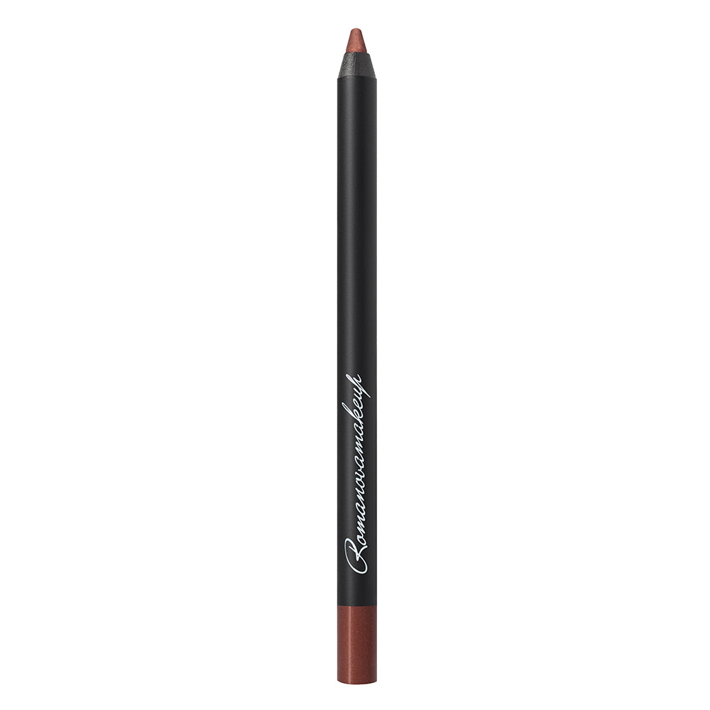 Sexy Smoky Eye Pencil AMBER DUST