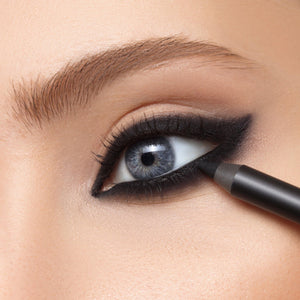 Sexy Smoky Eye Pencil mini CARBON BLACK
