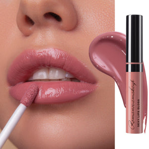 Prokit Sexy Lips Gloss