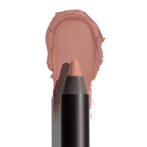 Sexy Contour Lip Liner FIRST DATE