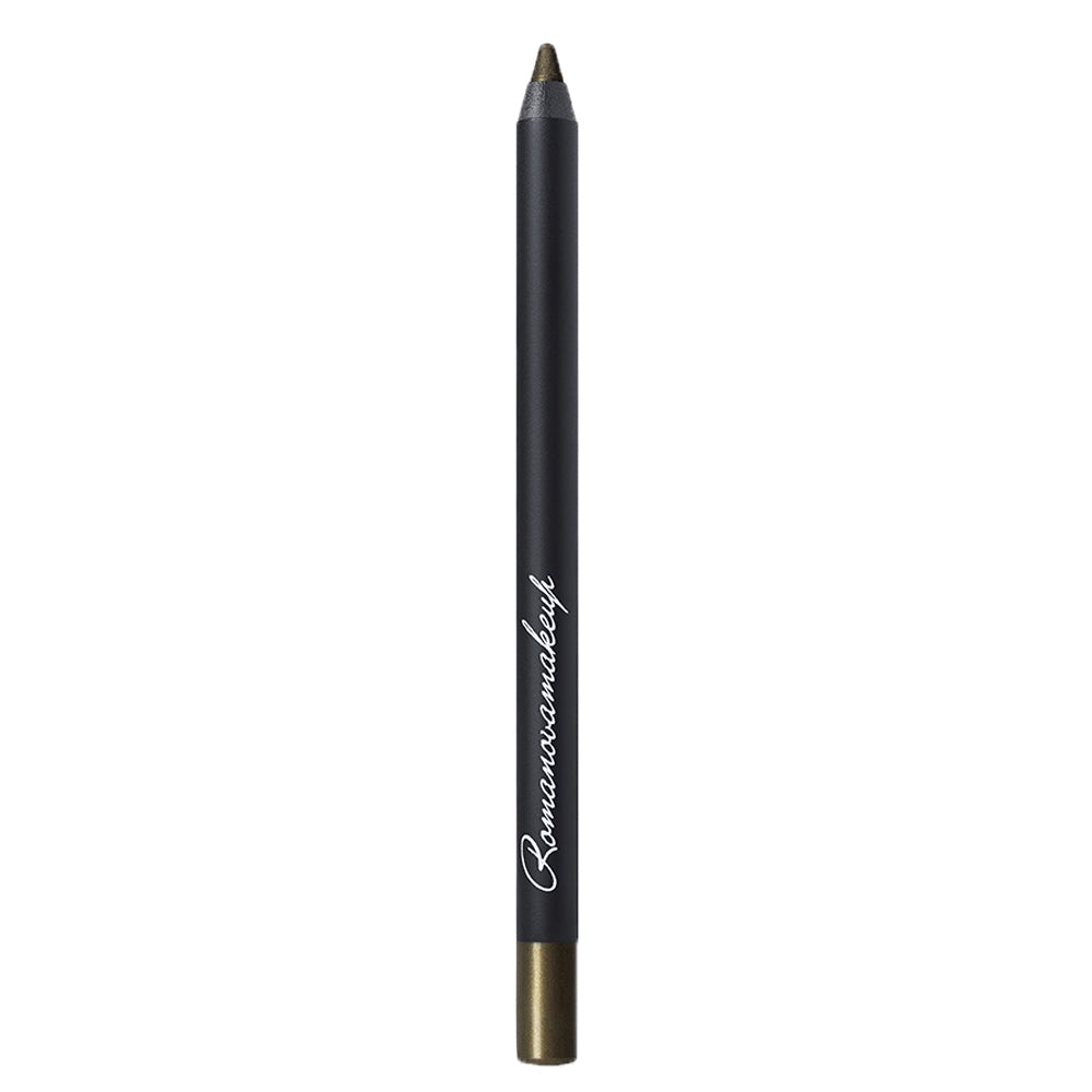 Sexy Smoky Eye Pencil GOLDEN APPLE