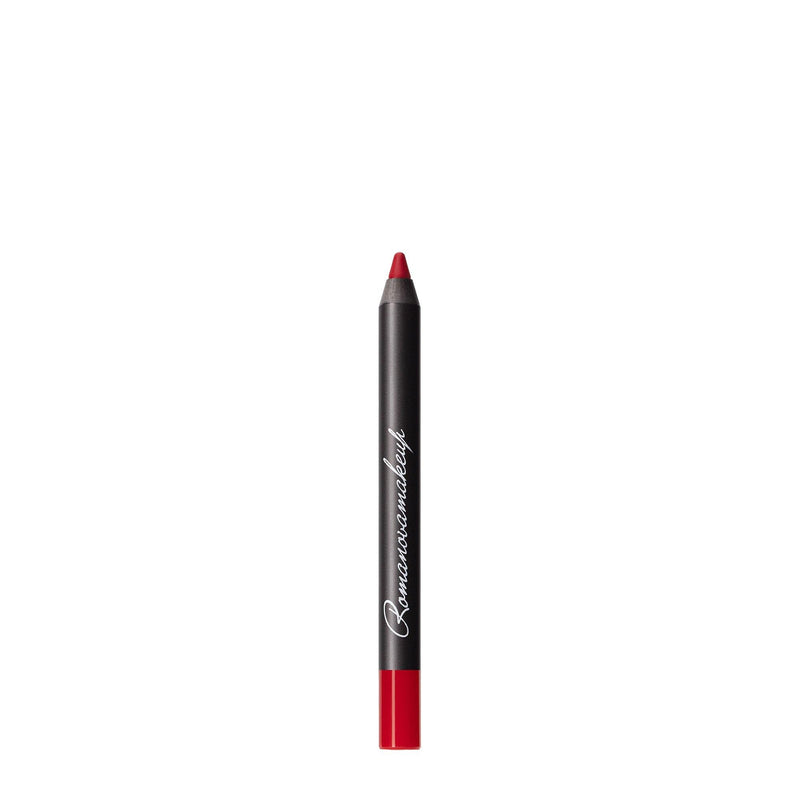 Sexy Contour Lip Liner mini READY TO RED - Romanovamakeup