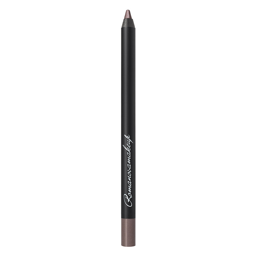Sexy Smoky Eye Pencil SECRET HAZE