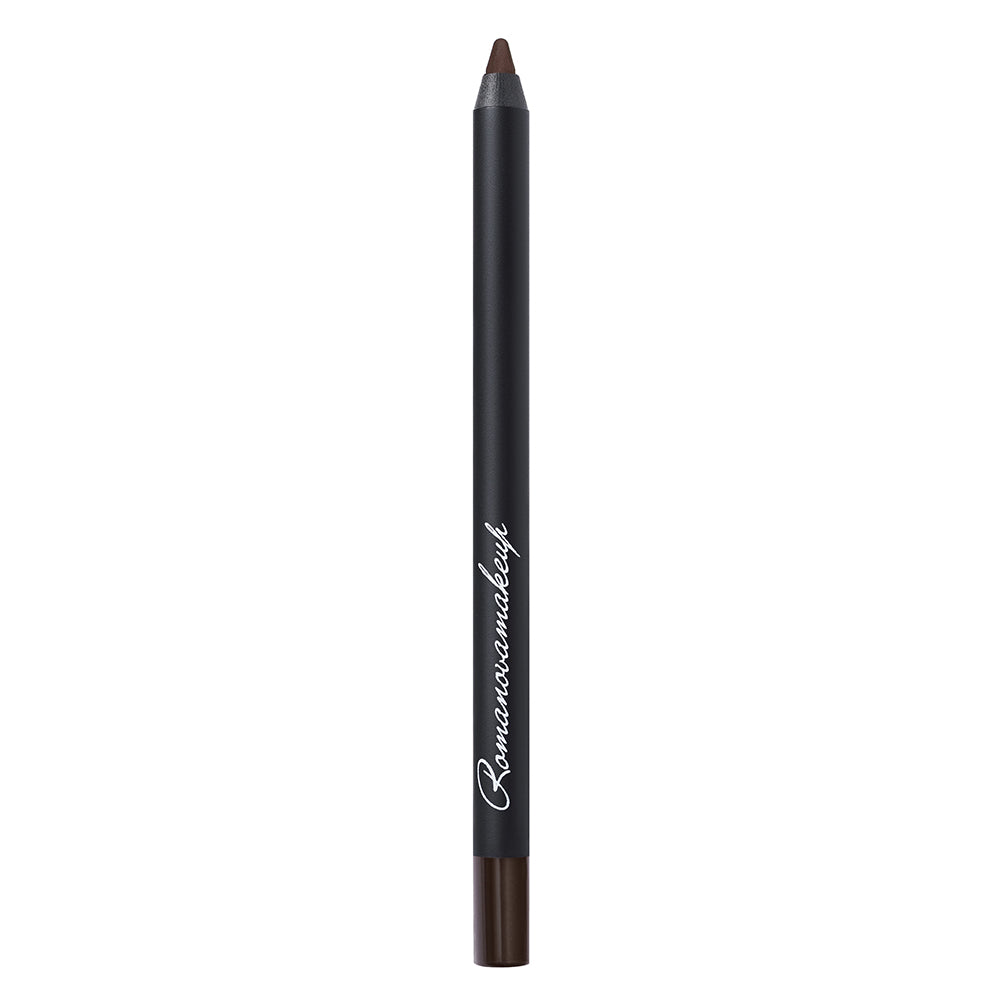 Sexy Smoky Eye Pencil BROWNIE
