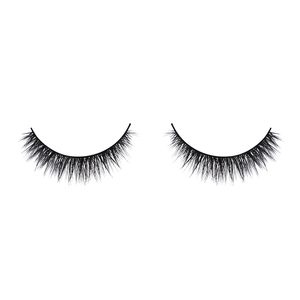 Silk Lashes ProKit only S-3
