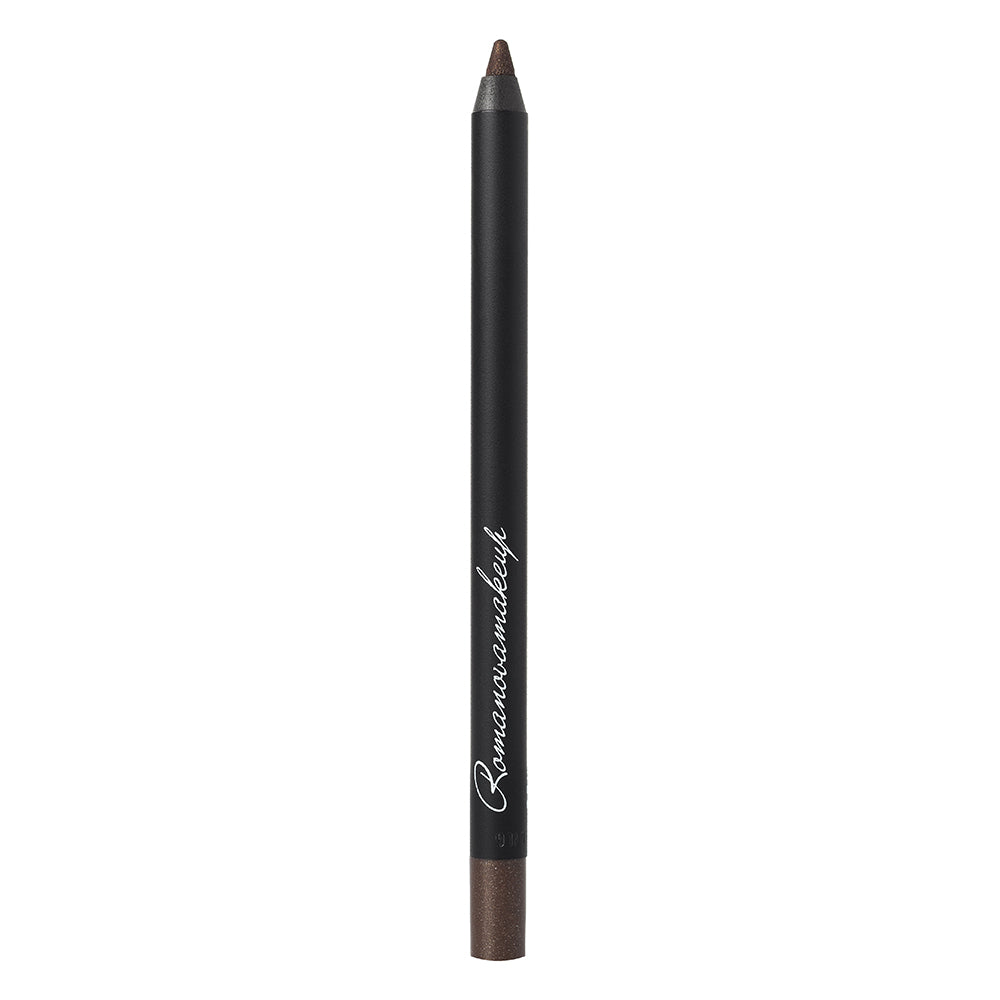 Sexy Smoky Eye Pencil DONT STOP THE DANCE