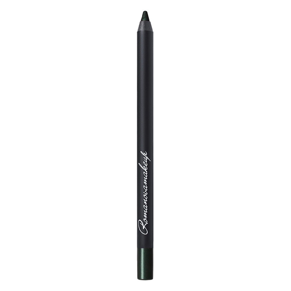 Sexy Smoky Eye Pencil EMERALD