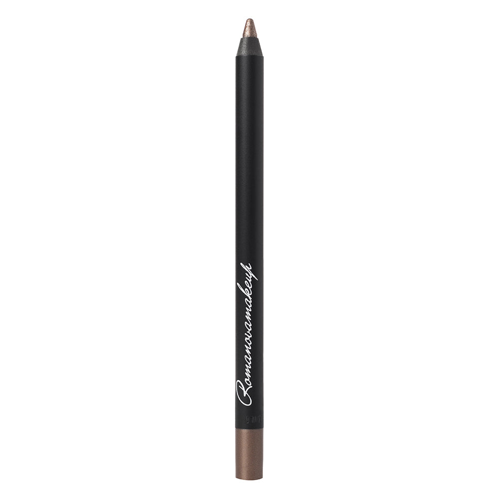 Sexy Smoky Eye Pencil MAKE A WISH