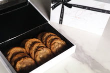 Load image into Gallery viewer, Chocolate Chip Cookies