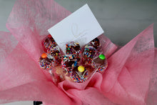 Load image into Gallery viewer, cake pops bouquet