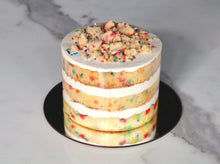Load image into Gallery viewer, confetti cake