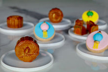 Load image into Gallery viewer, mooncake mid autumn festival