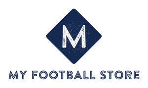My Football Store
