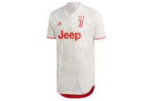Load image into Gallery viewer, Juventus Away Jersey 2019/20 - My Football Store