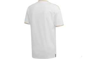 Real Madrid FC Home Jersey 2019/20 - My Football Store