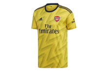 Load image into Gallery viewer, Arsenal FC Away Jersey 2019/20 - My Football Store