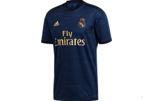 Load image into Gallery viewer, Real Madrid Away Jersey 2019/20 - My Football Store