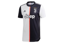 Load image into Gallery viewer, Ronaldo - Juventus Home Jersey 2019/20 - My Football Store