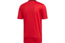 Load image into Gallery viewer, Manchester United FC Home Jersey 2019/20 - My Football Store