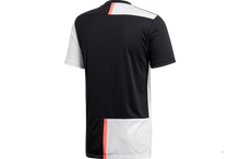 Load image into Gallery viewer, Juventus Home Jersey 2019/20 - My Football Store