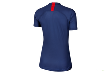 Load image into Gallery viewer, PSG Home Jersey 2019/20 - My Football Store