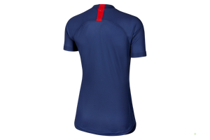 PSG Home Jersey 2019/20 - My Football Store